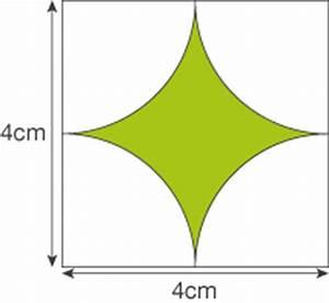Fläche Von Kreis Berechnen : kreissektor und kreisbogen geometrie in der ebene mathe digitales schulbuch aufgaben ~ Themetempest.com Abrechnung
