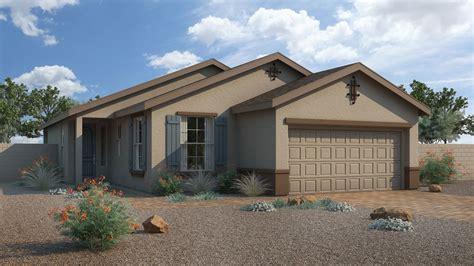 Prairie Plan, Chino Valley, Arizona 86323  Prairie Plan
