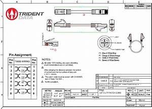 Dunasfern Cat6 Utp Pvc 1 Metre Grey Patch Lead