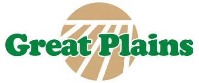Plains Cpq Air Equipment Farm Drills Manufacturing