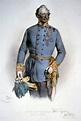 Eugen Wratislaw von Mitrowitz   Military Wiki   FANDOM ...