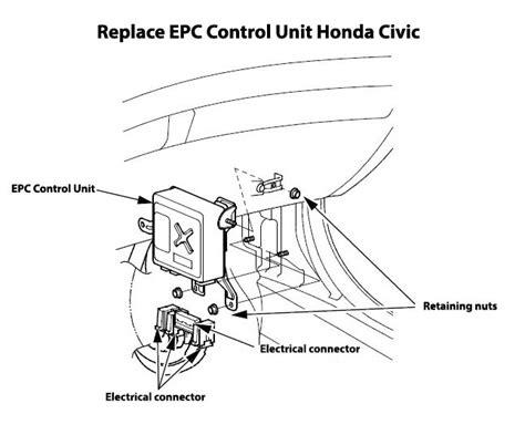 Hyundai Sonata Diagram Fuse Box Imageresizertool