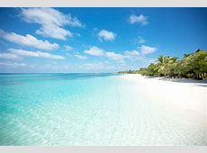 Download Mauritius Beach Wallpaper Gallery