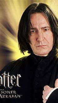 Severus Snape - Severus Snape Photo (14290121) - Fanpop