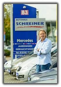 Mercedes Bergisch Gladbach Gebrauchtwagen : mercedes fahrzeuge in bergisch gladbach bergisch gladbach ~ Kayakingforconservation.com Haus und Dekorationen