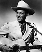 Ernest Tubb | Biography & History | AllMusic