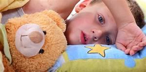 Schwitzen In Der Schwangerschaft : hitze beim kind gefahr der berhitzung vermeiden ~ Whattoseeinmadrid.com Haus und Dekorationen