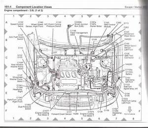Bmw V6 Engine Diagram 2003