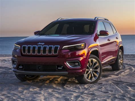 jeep cherokee pictures including interior