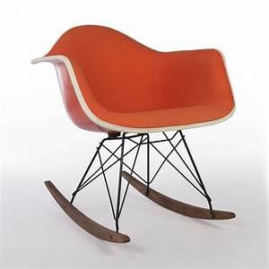 Design Börse Berlin : 7days till design b rse berlin 2018 this orange fabric rar will make an appearance at the ~ A.2002-acura-tl-radio.info Haus und Dekorationen