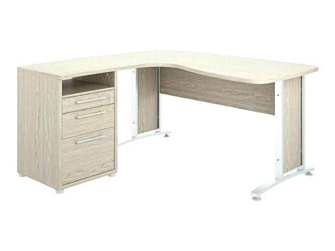 bureau d angle informatique ikea bureau d angle ikea fauteuil de bureau eyebuy