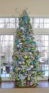 Decora Tu Arbol De Navidad Ideas Para Tu Rbol De Navidad