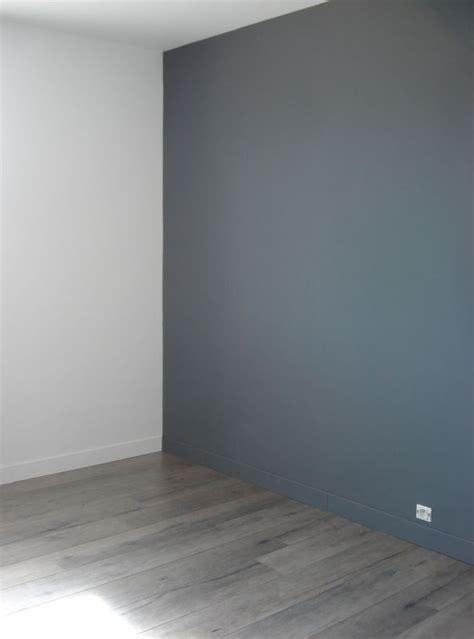 parquet gris chambre les 25 meilleures idées de la catégorie parquet gris sur