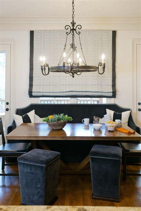 dining room banquette dining sets  elegant dining