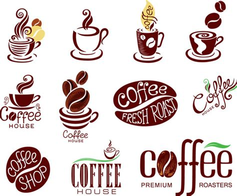 Exquisite Coffee Theme Logo Vector Material Exquisite Robusta Coffee Price Kerala Bialetti Triple Brew Maker 35018 One Cup Combo & Espresso Black 4 Brands Of Yield Per Tree Sainsburys Tassimo And Milk Pods