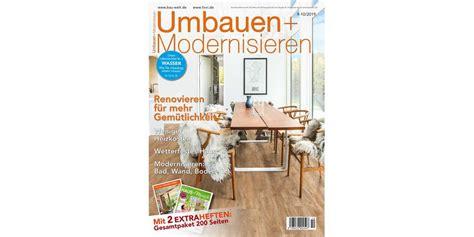 Schritt Fuer Schritt Ein Haus Modernisieren by Umbauen Modernisieren 183 Cpz De