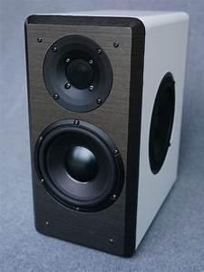 Wirkungsgrad Lautsprecher Berechnen : next monitor ein hochwertiger kompaktlautsprecher hifi alex ~ Themetempest.com Abrechnung