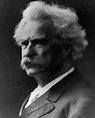 Today In History, Nov. 30: Mark Twain   History   host ...