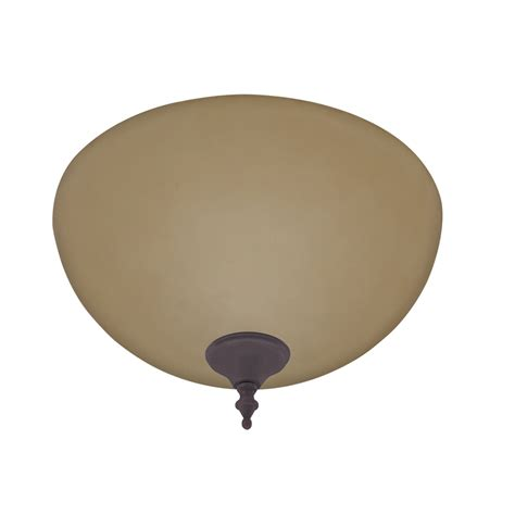 replacement ceiling fan light shades replacement shades for ceiling fan lights replacement