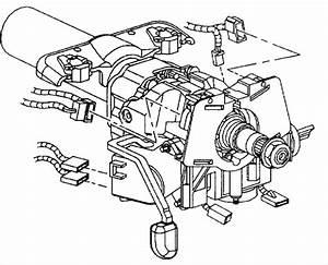 saturn vue power steering electric saturn vue transmission With saturn vue electric power steering