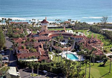 Mar a Lago: ?Jewel of Palm Beach? « Learning from Miami
