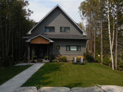 Rent A Cottage by Sauble Cottage Rentals