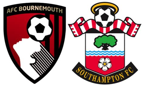 Bournemouth fc brought to you by: Collection of Bournemouth Fc Vector PNG. | PlusPNG