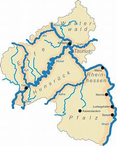 Kilometer Von Bis Berechnen : radwanderland ~ Themetempest.com Abrechnung