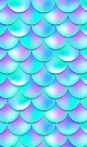 Purple mermaid scales | Pearl purple and blue mermaid ...