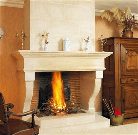 cuisine lena cheminée magnan 10 photos