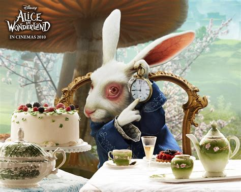 Alice In Wonderland Movie Hd Wallpapers And Screensaver. Summer Is Quotes. God Quotes Dreams. Friday Quotes You Aint Got To Lie Craig. Alice In Wonderland Quotes Death. Family Quotes From Disney Movies. Work Injustice Quotes. Family Quotes Little Miss Sunshine. Motivational Xc Quotes