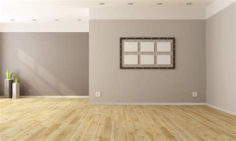 Decke Streichen Farbe by W 228 Nde Streichen Ohne Die Decke Zu Versauen