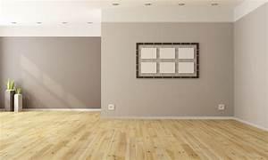 Bohrlöcher Schließen Ohne Streichen : w nde streichen ohne die decke zu versauen ~ Orissabook.com Haus und Dekorationen