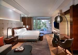 Bali Hotel Luxe : hotel de luxe nusa dua sofitel bali nusa dua beach ~ Zukunftsfamilie.com Idées de Décoration