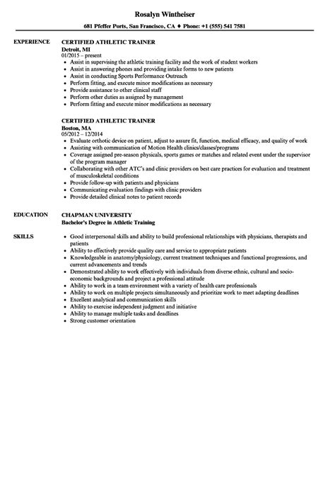 sample athletic resumes generous professional athlete resume pictures inspiration