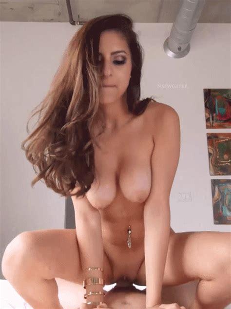 Nina North GiFs - ListSlut.com