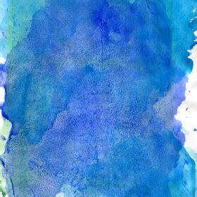 Free Watercolor Textures L+T