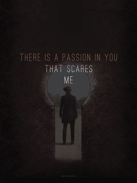 quote candy    wallpaper   dark