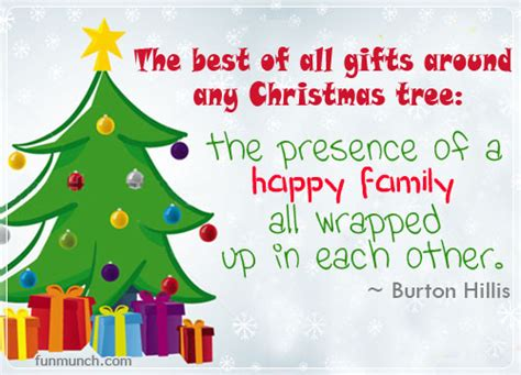 christmas quotes clipart clipart suggest