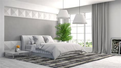Bedroom Pics In Hd by Bedroom Wallpaper Hd Downloadwallpaper Org