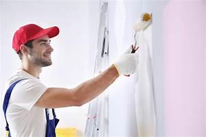 Muss Man Beim Auszug Renovieren : malerkosten pro qm diese preise sind blich ~ Frokenaadalensverden.com Haus und Dekorationen