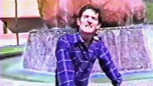 "18-year-old Ted Cruz wants to ""take over the world"" and ..."