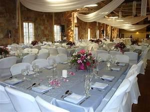 Benicia Clock Tower Wedding Planing, Decor Rentals, we