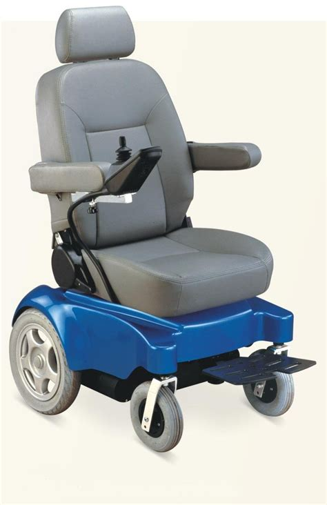 mini jazzy power chair batteries wheelchair assistance mini jazzy power wheelchair