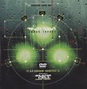 Chaos Theory - The 5.1 surround soundtrack to Tom Clancy's ...