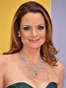 Brad, Kimberly Paisley Share $28 Million of Jewelry at ...