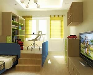 Bedroom Awesome Teenage Room Design Ideas: Awesome Teenage ...