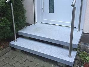 Außentreppe Waschbeton Sanieren : aussentreppe granit preise au entreppe aus granit diese kosten fallen an au entreppe aus ~ Orissabook.com Haus und Dekorationen