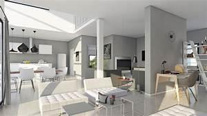 Idee Interieur Maison Moderne Deco Maison Soldes Maison