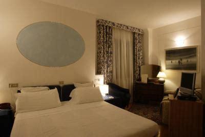 Hotel Teverini Bagno Di Romagna by Hotel Tosco Romagnolo Italia Bagno Di Romagna Booking